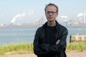 Daan Andriessen